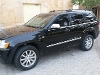 Photo Jeep Grand Cherokee for sale