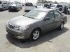 Photo A good camry for sale