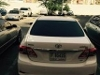 Photo Toyota corolla (Good offer, installment monthly...