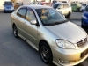 Photo Rhd japanese corolla for sale best deal for...
