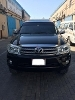 Photo Toyota Fortuner 2.7 VVT-I 2010 Very Nice and...