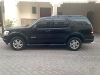 Photo Ford Explorer 4x4, expat owned, agency maintained