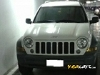 Photo Used JEEP WRANGLER UNLIMITED 2005 for sale,...