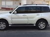 Photo Used Mitsubishi Pajero 2014 Car for Sale in Dubai