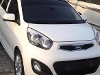 Photo Used Kia Picanto 2013 Car for Sale in Abu Dhabi