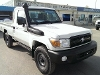 Photo Right Hand Drive Toyota FOR EXPORT only, for...