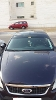 Photo Ford mondeo 2008 best price for sale