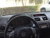 Photo Suzuki SX4 hatchback 2008 model 2nd option 2...