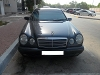 Photo Mercedes E class for Aed 12,000 only