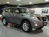 Photo Nissan patrol 2013 gcc