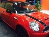 Photo Used Mini Cooper S Coupe 2010 Car for Sale in...