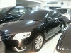 Foto Toyota All New Camry A/t 2.4 Hitam 2010