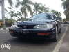 Foto Honda Accord cielo 1997