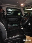 Foto Used Cars Hummer H3