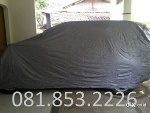 Foto Tutup/body Cover/sarung/selimut Mobil 80