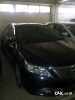 Foto Toyota Camry V At