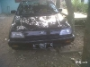 Foto Civic Wonder 4 Pintu Th. 84