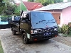 Foto L300 Pick Up 04 Original