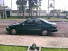 Foto Camry Grande V6 Glx Th 2000 Matic Unit Ok Bgt...