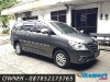 Foto Toyota Grand New Innova 2014 2.0 v at. Simpanan...
