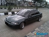Foto Honda Civic Genio Thn 93 matic