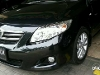 Foto Toyota All New Altis G Automatic 2008