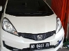 Foto Jazz Rs Matic