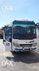 Foto Bus Medium Canter 136 PS 2010, Pmk 2011, 33...