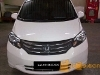 Foto Honda freed psd A/T th 2009 / 2010 tangan 1