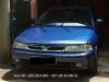Foto Mitsubisi lancer GlXi evo 3 th 97 AT siap luar...