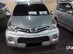 Foto Daihatsu All New Xenia R Sporty 1.300cc Th. 2012