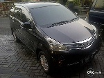 Foto All New Xenia R Dlx Mt 2012 Good Condition (ex....