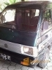 Foto Suzuki carry 10 Thn 96
