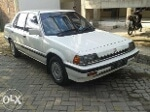 Foto Honda civic wonder ORIGINAL