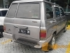 Foto Isuzu Panther New Royale 2500cc tahun 2000