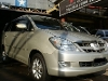 Foto Toyota Kijang Innova 2.0 G AT Bensin(Modifikasi...