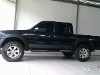 Foto Ford Ranger 4x4 Double Cabin 2004