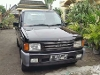 Foto Panther Pick Up 2008 Turbo Ag Blitar