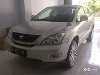 Foto Toyota Harrier 3.0 Airs 03f. Ors 74rb Km