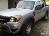Foto Ford Double Cabin Thn. 2009