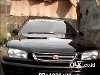 Foto All New Corolla 97 Hitam