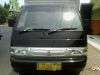 Foto Suzuki Futura Pick Up Box 2006