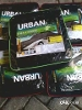 Foto Bodycover / Sarung / Selimut Urban777