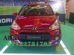 Foto Hyundai grand i-10 ready stok now!