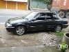 Foto Honda Grand Civic thn 91