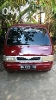 Foto Suzuki carry futura1.3 th94