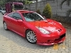 Foto Toyota Celica red thn 2000 Km 11rb