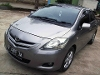 Foto Toyota New Limo Upgrade Vios 1.5 MT 2007 (Paket...