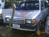 Foto Toyota Kijang super NCH long 6speed 1988