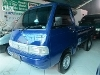 Foto Suzuki Carry Futura Pick Up, 2009, plat H,...